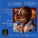 Clark Terry - The Chicago Session