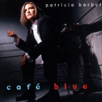 patricia_barber_cafe_blue