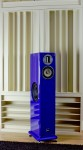 010-xanadu-hrs17-hdr-blauw-