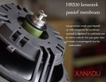 HRS20 keramiek 006