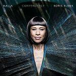 malia__boris_blank-convergence_a