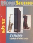 Xanadu DS17E homestudio 1995 000