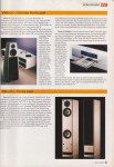 advertentie AW16 Hvt 2003