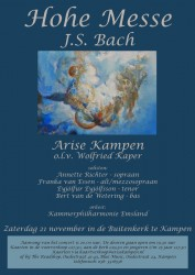 Poster_Hohe_Messe