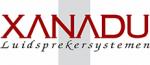 xanadu_ls_logo
